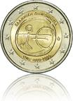 10 Jahre Wirtschafts- und Währungsunion (Griechenland)