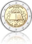 50 Jahre Römische Verträge (Niederlande)